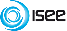 Isee logo.png