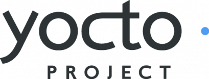 yocto-project-transp.png